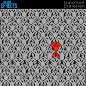 Cover for Isolation Explosion