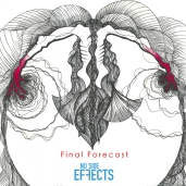 Cover for Final Forecast