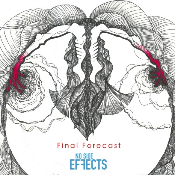 Final Forecast Single Cover V04