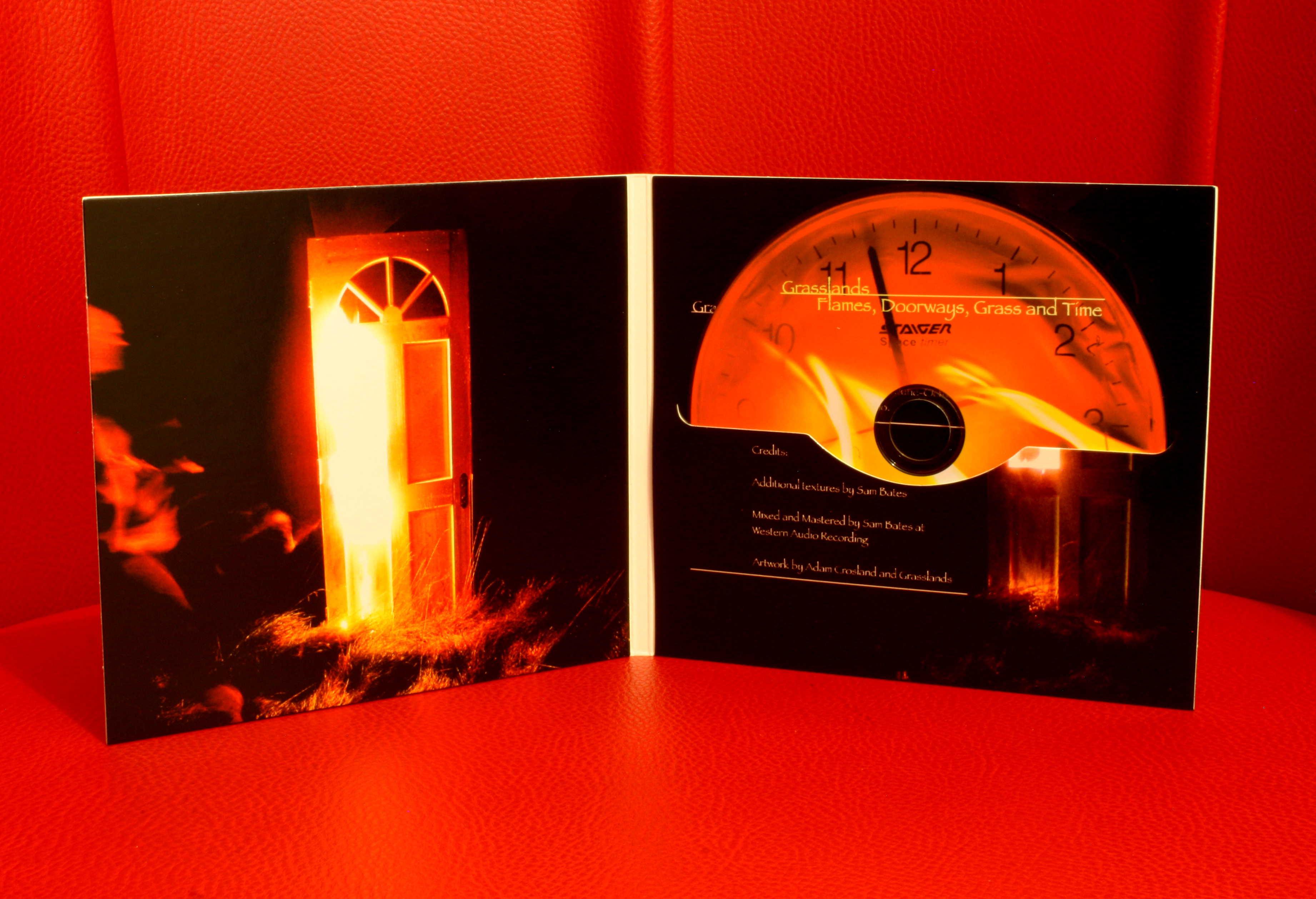 CD Inside (LR).JPG