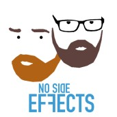 No Side Effects Heads