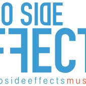 No Side Effects Logo